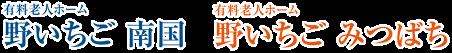 高知県有料老人ホーム 野いちご